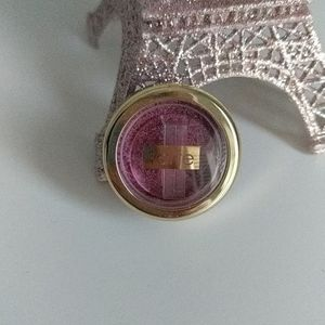 Tarte Mini Chrome Pot in Pink Diamonds